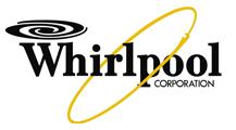 servicio tecnico whirlpool granada