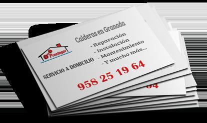 calderas_granada