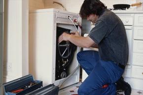 repara electrodomesticos granada