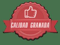 insignia_calidad