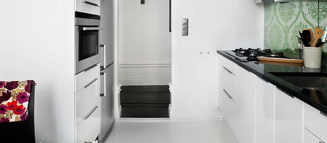 Consejos a la hora de transportar electrodomésticos en una Mudanza