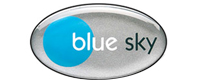 servicio tecnico blue sky granada