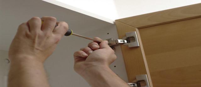 ¿Quién debe reparar los desperfectos en un alquiler? Cosas de inmobiliaria