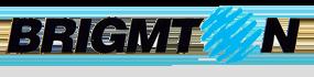 servicio tecnico brigmton granada