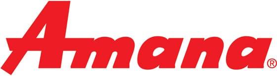 servicio tecnico Amana en Granada