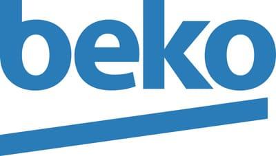 servicio técnico de reparación de la marca Beko en Granada