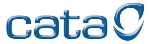 tecnico de electrodomesticos marca Cata en Granada