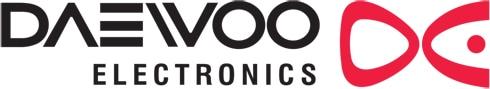 servicio técnico electrodomésticos Daewoo Granada