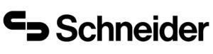 servicio técnico electrodomésticos Schneider Granada