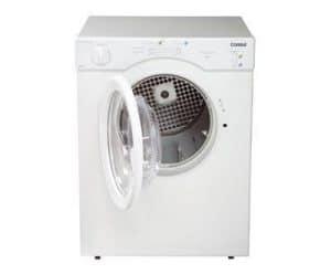 servicio tecnico de reparación de secadora en Granada