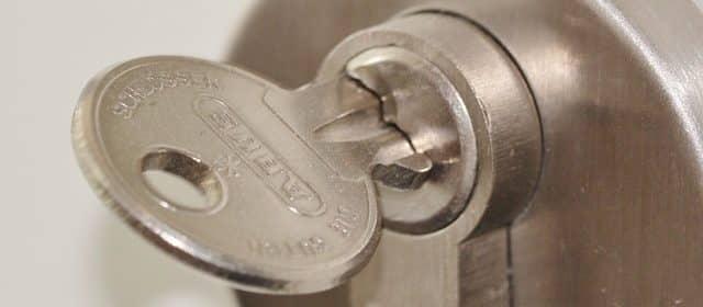 Todo sobre el mantenimiento de cerraduras en buenas condiciones