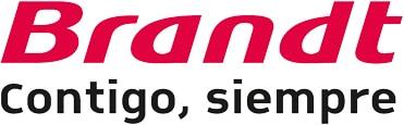 servicio técnico de electrodomésticos marca Brandt en Granada