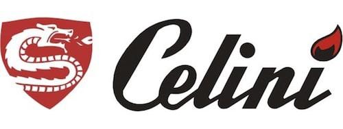servicio técnico de calderas Celini en Granada