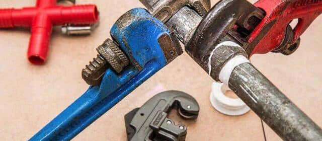 Mantenimiento de calderas: ventajas y obligaciones